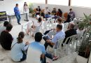 Assembleia com Engenheiros e Arquitetos estabelece prazo para reunião com Governo
