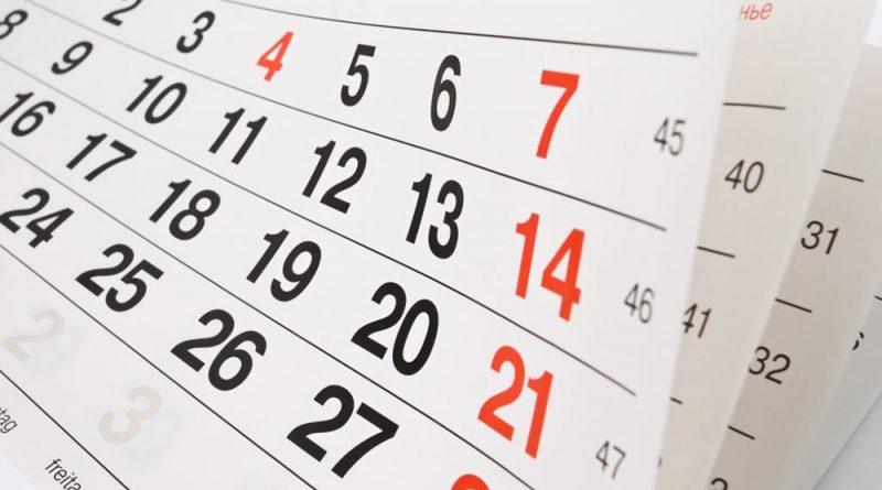 Atenção, Servidores | Reservas para Colônia de Férias em janeiro/2020 abrem no dia 29