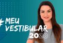 UNIESP – Faculdade de Osasco oferece até 50% de descontos aos sócios