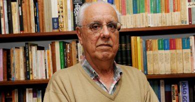 Relevância do movimento sindical | Artigo de João Guilherme Vargas Netto