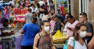 Eles escolhem salvar as finanças e matam pessoas de fome | Artigo de Iriana Cadó