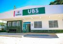 Consultórios improvisados em UBSs colocam em risco vida de Servidores