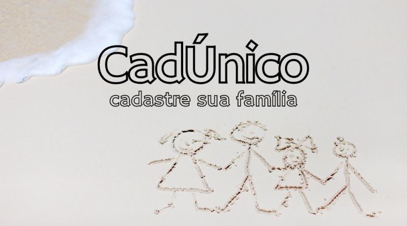 CadÚnico