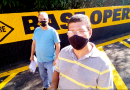 Sintrasp identifica irregularidades e cobra ação do secretário Alencar