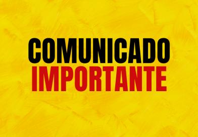 IPMO   Prazo para o Servidor participar do censo previdenciário obrigatório encerra em 15/9