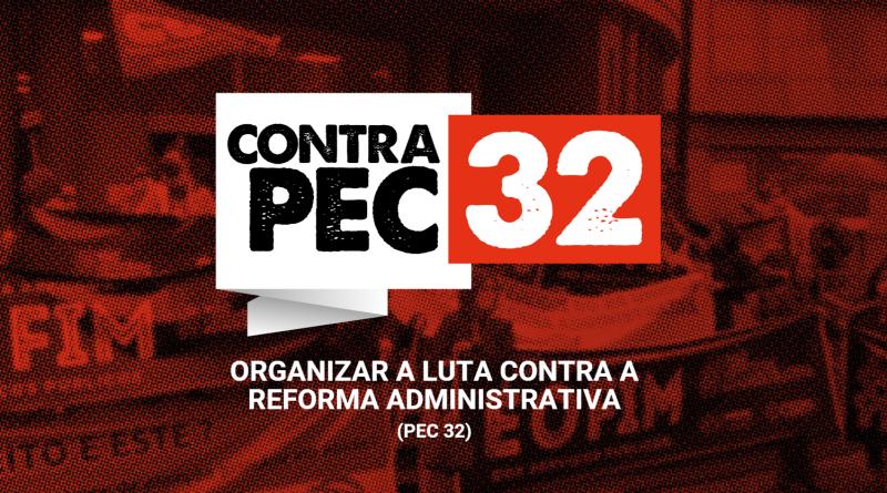 PEC 32