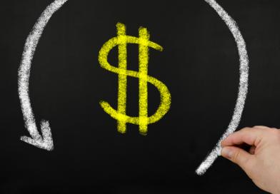 Ação Coletiva | Seja ressarcido de valores pagos indevidamente aos institutos previdenciários