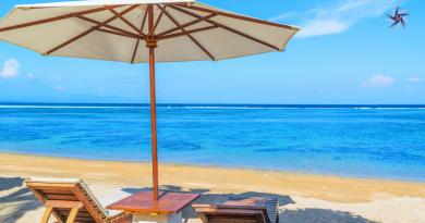 Mafisa Turismo | Servidor associado conta com valores especiais em pacotes de viagem